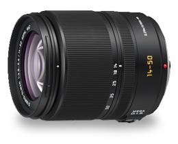 Leica D Vario-Elmar 14-50mm F3.8-5.6 ASPH.